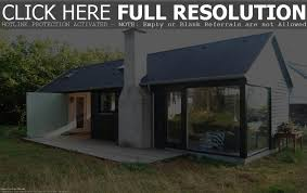best 25 small modern house plans ideas on small house 100