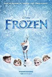 elsa gallery film frozen 2013 imdb