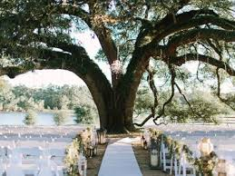 wedding venues in tx lovely wedding venues b78 in images collection m67 with
