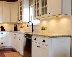 Kitchen Cabinet Door Knob Fascinate Kitchen Cabinet Door Knobs And Handles Tags Pulls And
