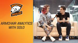 2 Person Armchair Virtus Pro At Epicenter Moscow Armchair Analysis With Solo
