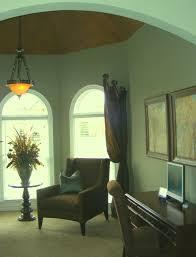 Interior Design Greensboro Greensboro Interior Design Window Treatments Greensboro Custom