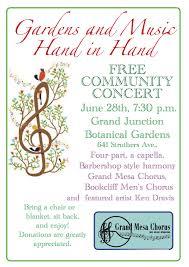 Botanical Gardens Grand Junction Gardens In Www 923themoose