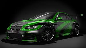 sport cars sport cars wallpapers ganzhenjun com