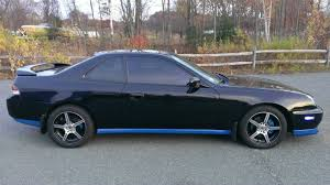 2002 Black Mustang 2002 Ford Mustang Gt Mpg Car Autos Gallery