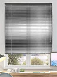 Venetian Blinds Reviews Venetian Blinds Superb Quality Aluminium Venetian Blinds At