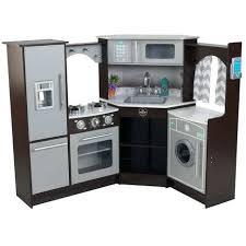cuisine enfant jouet cuisine bois jouet pas cher cuisine bois angers chaise inoui cuisine