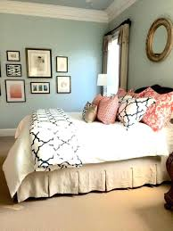 decorate bedroom ideas ideas to decorate bedroom ideas decorating master for my bedroom