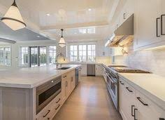 Island Pendant Lights Kitchen Michael Davis Design And Construction New Kitchen