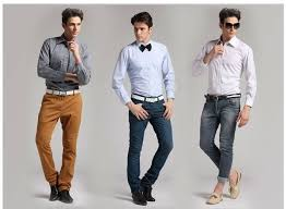 mens hairstyles business casual men dress code best