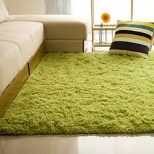 amazing rugs from target u2014 room area rugs ideas rugs from target