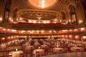 kc beer blog midland theatre opening soon