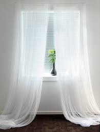 Outdoor Mesh Curtains 49 Best Outdoor Curtains Images On Pinterest Indoor Outdoor