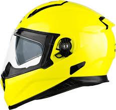 motocross helmets sale vemar helmets for sale vemar motocross helmets buy enjoy 75 discount