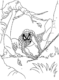 free coloring games coloring pages print color