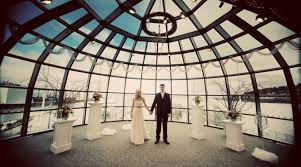 wedding venues in seattle seattle wedding venues b93 on pictures gallery m57 with