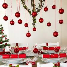 modern christmas modern christmas decorating ideas family net guide to