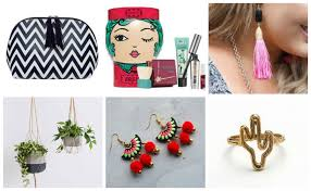20 christmas gift ideas for mums under 100 mum u0027s lounge