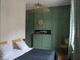 chambre d hotes pontarlier chambres d hôtes le jardin de gustave chambres d hôtes à ornans