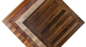 unfinished rectangular wood table tops made to order solid wood restaurant table tops timeworn