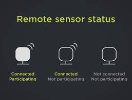 ecobee3 black friday feature friday sensor participation smart wifi thermostats by