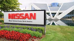 nissan usa headquarters nissan agrees to 98m settlement over takata airbag recall
