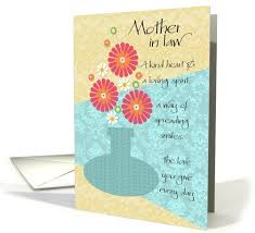 best 25 e birthday cards free ideas on in birthday card best 25 in birthday ideas