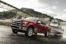 ford f150 uk dealer 2017 ford f 150 with 10 speed automatic to arrive at dealers