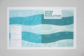Appreciation Letter Sister sister river resolution lydia gu