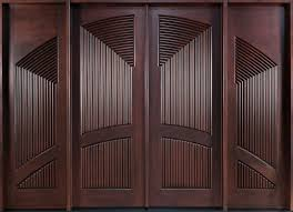 Entrance Door Design Exterior Exterior Front Door Designs For A Perfect Outer Look
