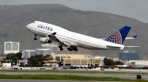 spend 200 000 united airlines miles to fly around the world in
