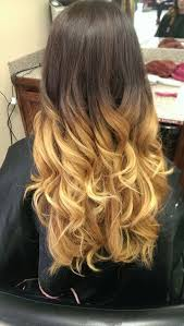 over forty hairstyles with ombre color 40 beautiful ombre hairstyles you must checkout ombre hair