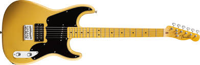 pawn shop fender mustang fender introduces pawn shop series guitars