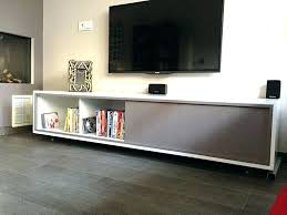 auto raising tv cabinet rising tv stand electric rising stand medium size of living stand