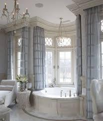 tende vasca bagno tende vasca da bagno tende per il salone with tende vasca da