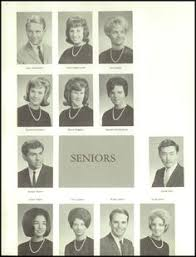 find classmates yearbooks 1956 torrance high school yearbook via classmates