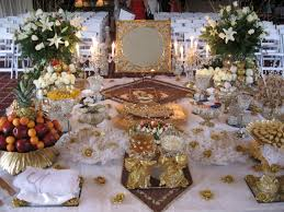 sofreh aghd pictures symbolism meaning items of sofreh aghd wedding magazine