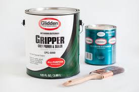 what type of paint to use on wood cabinets oil based paint for exterior wood home design ideas