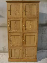 unusual storage cabinets storage ideas