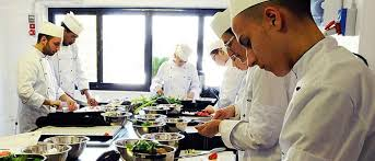 stage de cuisine professionnel cours professionnels de cuisine à rome