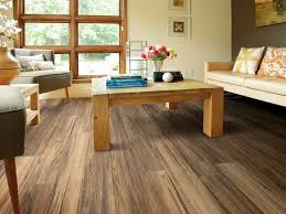 Flexible Laminate Flooring Shaw Alto Plus Caplone Engineered Vinyl Plank 6 5mm X 8 X 72