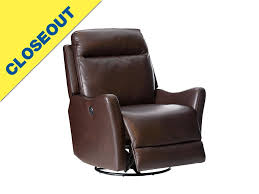 Swivel Rocker Chairs For Living Room Elem1rclrrclrs41822 Elements Living Room Closeoutpower Swivel