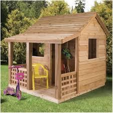Backyard Shed Blueprints Backyards Splendid Garden Shed Ideas Plans 25 Storage Pinterest