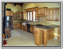 Hickory Kitchen Cabinets Home Depot Home Depot Hickory Kitchen Cabinets Cabinet Cherry Kitchen