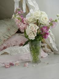 Simply Shabby Chic Blankets by 23 Best Teacher Wedding Ideas Images On Pinterest Teacher