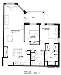 appealing underground house floor plans gallery best inspiration