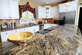 Caring For Granite Kitchen Countertops Ideas For Care Of Granite Countertops 21837