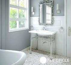 carrara marble bathroom ideas marble tile bathroom ideas gray and white marble bathrooms