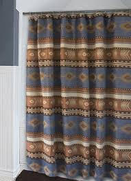 17 best ideas about western shower curtains on pinterest western