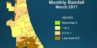 Wildfire Episodes Guide by Emergency Declared For Wildfire Season In Brevard County
